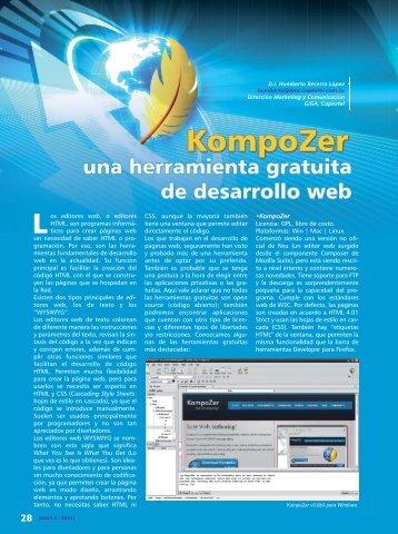 Komposer una herramienta gratuita de desarrollo web.pdf