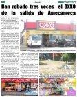 Amecameca ubicada sobre el - Amaqueme.com.mx - Page 2