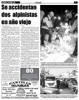 Amecameca ubicada sobre el - Amaqueme.com.mx - Page 3