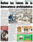 Amecameca ubicada sobre el - Amaqueme.com.mx - Page 6