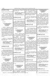 Boletin Oficial N 26058 del 27/12/1999 - Gobierno de Mendoza - Page 2