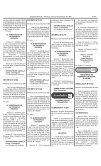 Boletin Oficial N 26058 del 27/12/1999 - Gobierno de Mendoza - Page 3