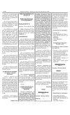 Boletin Oficial N 26058 del 27/12/1999 - Gobierno de Mendoza - Page 4