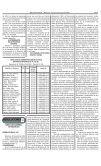 PROVINCIA DE MENDOZA - Gobierno de Mendoza - Page 5