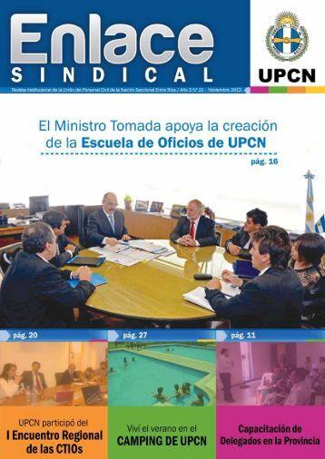 Descargar - Unión Personal Civil de la Nación