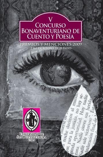 portada en archivo aparte - Biblioteca Digital Universidad de San ...