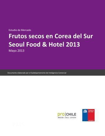 1368192437IC_frutos_secos_corea_2013