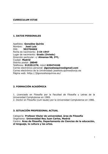 curriculum vitae luis moran  1  pdf