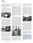 Bloques Patrón Bloques Patrón - Centro Metrológico de México - Page 6