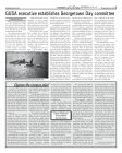 April 1 - The Georgetown Voice - Page 5