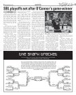 April 1 - The Georgetown Voice - Page 6