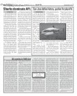 April 1 - The Georgetown Voice - Page 7