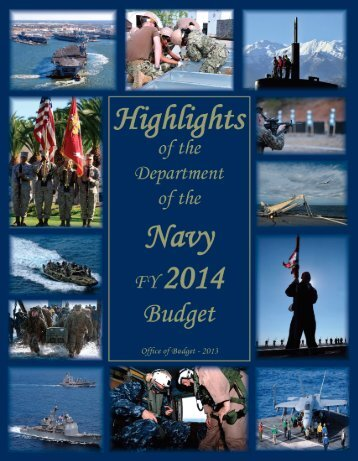 Highlights_book
