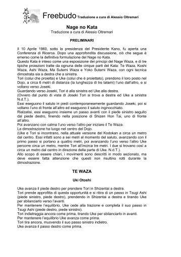 Euripide medea testo e traduzione di vincenzo giannone - Dive testo e traduzione ...