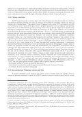 A dieci anni dalla nota sull'iniziazione cristiana dei ragazzi (Andrea ... - Page 2