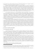 A dieci anni dalla nota sull'iniziazione cristiana dei ragazzi (Andrea ... - Page 3