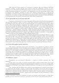 A dieci anni dalla nota sull'iniziazione cristiana dei ragazzi (Andrea ... - Page 4