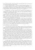 A dieci anni dalla nota sull'iniziazione cristiana dei ragazzi (Andrea ... - Page 5