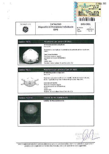 pleurx drainage instructions pdf