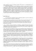 orientamenti pastorali della cei per il decennio 2010-2020 ... - Page 2