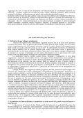 orientamenti pastorali della cei per il decennio 2010-2020 ... - Page 3