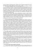orientamenti pastorali della cei per il decennio 2010-2020 ... - Page 4