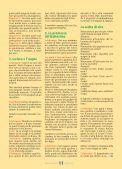Prepariamo la Cresima – Rendici terreno fertile - Dossier Catechista - Page 2