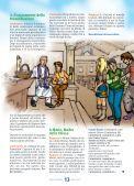 Prepariamo la Cresima – Rendici terreno fertile - Dossier Catechista - Page 4