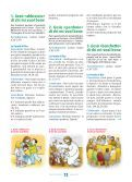 Un anno e 5 parole - Dossier Catechista - Page 2