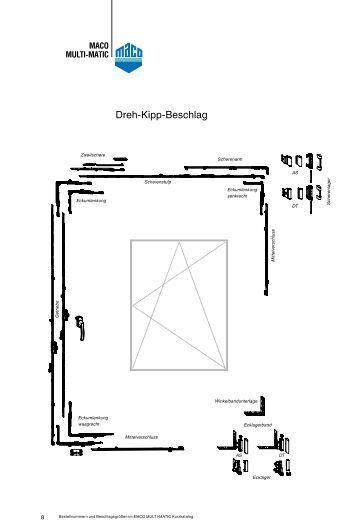 mittelverschluss 32. Black Bedroom Furniture Sets. Home Design Ideas