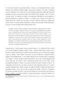 Foresti Barbara - Associazione degli Italianisti Italiani - Page 2
