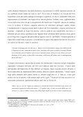 Foresti Barbara - Associazione degli Italianisti Italiani - Page 3