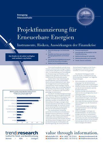 pdf Steuerwirkungsanalysen unter Verwendung von unternehmensbezogenen Mikrosimulationsmodellen 2009