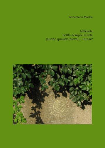 file pdf del libro - Metodi e Modelli matematici per le scienze applicate