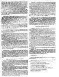 Decreto Legislativo N° 882 - Ministerio de Educación - Page 3