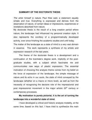 essay on responsibility of youth towards society