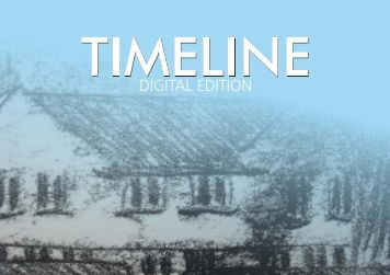 timeline-catalogue_digital