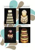 WEDDING CAKE GALLERY - Magnetic Island Weddings - Page 2