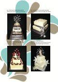 WEDDING CAKE GALLERY - Magnetic Island Weddings - Page 3