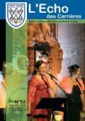 53 - Association Culturelle des Juifs du Pape - Page 2