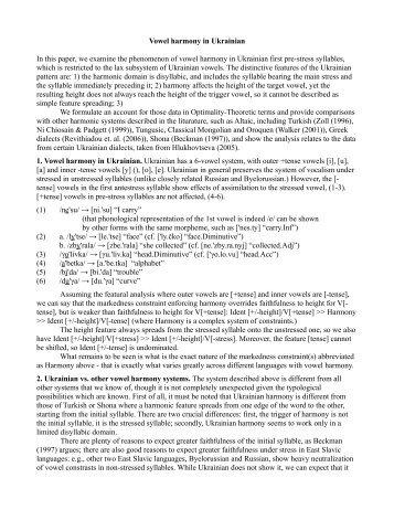 metathesis in arabic