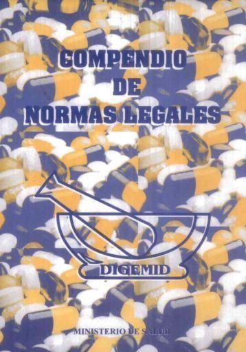 IDesignan miembros:===Formulario - BVS Minsa - Ministerio de Salud