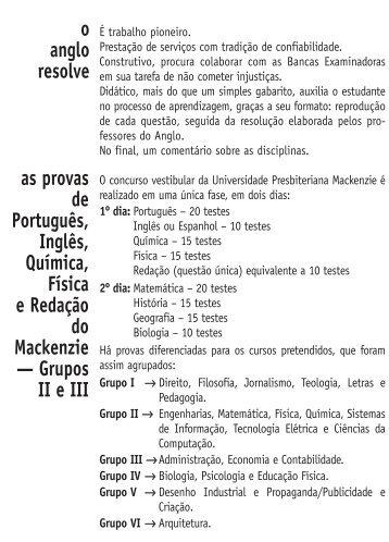 Resolução - Folha de S.Paulo
