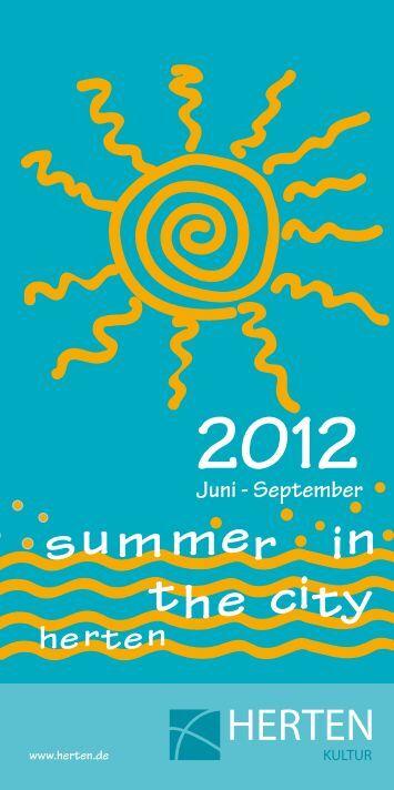 Juni - September