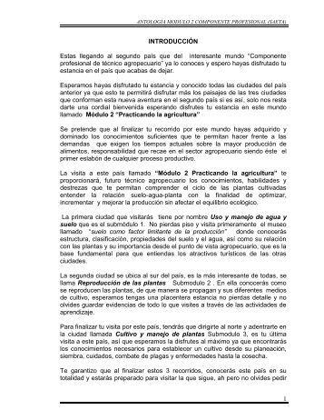 MODULO 2.pdf - cbta233.edu.mx