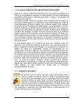 MODULO 2.pdf - cbta233.edu.mx - Page 5