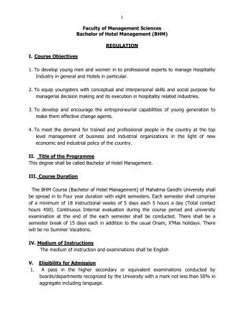 164468 2016 syllabus (zimsec) advanced level syllabus biology - zimbabwe school read more about  candidates, content, objectives, outline, reference and  164468-2016-syllabus.