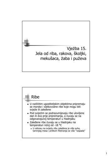 12. Jela od riba, rakova, skoljki, mekusaca, zaba i puzeva.pdf
