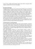 La storia di Giuseppe - Dossier Catechista - Page 2