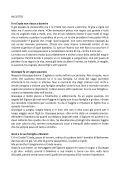 La storia di Giuseppe - Dossier Catechista - Page 3